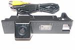 Камера заднего вида для Hyundai ix35 (BGT-PRO–RVC.HC.HYN-IX35)