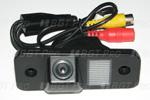 Камера заднего вида для Hyundai Santafe (BGT-PRO–RVC.HC.HYN-SFE)