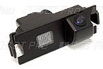 Камера заднего вида для Hyundai Solaris (хэтчбек) (BGT-PRO–RVC.HC.HYU.SOLHB)