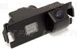 Камера заднего вида для KIA Pro Ceed/Koup (BGT-PRO–RVC.HC.KICEE-KO)