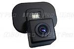 Камера заднего вида для Kia Cerato 2010/Koup (BGT-PRO–RVC.HC.KICER-KO)