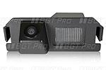 Камера заднего вида для Kia Soul (BGT-PRO–RVC.HC.KISOU)