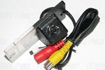 Камера заднего вида для Kia Sportage/Carnival (BGT-PRO–RVC.HC.KISP-CAR)