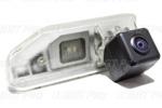Камера заднего вида для Lexus ES 240, IS 250, ES 350, IS 350 (BGT-PRO–RVC.HC.LEX-UN)