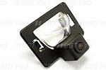 Камера заднего вида для Mazda 5 (BGT-PRO–RVC.HC.MAZ5)