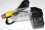 Камера заднего вида для Mazda 6 2008-, Mazda 6 HB 2008- (BGT-PRO–RVC.HC.MAZ6S/HB08)