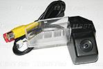 Камера заднего вида для Mazda 6 (седан) до 2008 (BGT-PRO–RVC.HC.MAZ6S08)