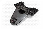 Камера заднего вида для Mercedes Sprinter (от 2007) (BGT-PRO–RVC.HC.MER.SPR)