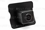 Камера заднего вида для Mercedes ML (W164) (BGT-PRO–RVC.HC.MERC.MLW164)