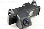 Камера заднего вида для Mercedes Viano 3 (BGT-PRO–RVC.HC.MERC.VIA3)