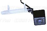 Камера заднего вида для Mercedes Vito/Viano/Sprinter (BGT-PRO–RVC.HC.MERC.VIT.VIA.SPR)