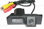 Камера заднего вида для Mitsubishi ASX 2008 (BGT-PRO–RVC.HC.MITS-ASX08)