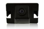 Камера заднего вида для Mitsubishi Galant 9 (BGT-PRO–RVC.HC.MITS.GAL9)