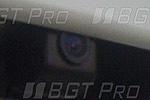 Камера заднего вида для Mitsubishi Lancer X 2008 (BGT-PRO–RVC.HC.MITS-LANCX08)