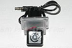 Камера заднего вида для Mercedes C, E 2008 (BGT-PRO–RVC.HC.MERC-C-E08)
