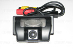 Камера заднего вида для Nissan Teana/Sylphy/Tiida (BGT-PRO–RVC.HC.NIS.TE.SY.TII)