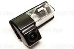 Камера заднего вида для Nissan Teana/Murano -2010 (BGT-PRO–RVC.HC.NIS-TEA-MUR)