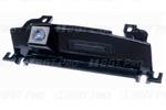 Камера заднего вида (в ручку багажника) для Nissan Tiida C11 (BGT-PRO–RVC.HC.NIS.TII.C11)