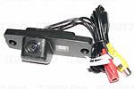 Камера заднего вида для Hyundai Sonata 2010 (BGT-PRO–RVC.HC.HYN-SON10)
