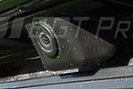 Камера заднего вида для Opel Vectra/AstraH/Zafira/Insignia/Corsa (BGT-PRO–RVC.HC.OPL-UN)