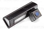 Камера заднего вида (в плафон) для Toyota Camry V40/V41 (BGT-PRO–RVC.HC.PL.TOY.CAMV40-41)