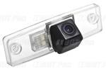 Камера заднего вида (в плафон) для Toyota Prado 150 (BGT-PRO–RVC.HC.PL.TOY.PRD150)