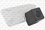 Камера заднего вида (в плафон) для Toyota Camry V50 (BGT-PRO–RVC.HC.PL.TOYCAMV50)