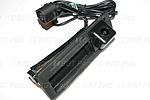 Камера заднего вида (под ручку багажника) для Porsche Cayenne до 2010 (BGT-PRO–RVC.RB.PORCAY-10)