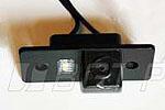 Камера заднего вида для Porsche Cayenne (BGT-PRO–RVC.HC.PORCAY)