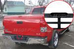 Камера заднего вида (в номерную рамку) для Toyota Tundra (BGT-PRO–RVC.RAM.TOY.TUND)