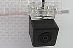 Камера заднего вида для Renault Fluence, Latitude, Duster (BGT-PRO, BGT-PRO–RVC.REN.UN3)
