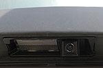 Камера заднего вида для Renault Logan, Sandero (BGT-PRO, BGT-PRO–RVC.REN.LOG.SAN)