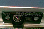 Камера заднего вида для Skoda Octavia A5 (BGT-PRO–RVC.HC.SKOC.A5)