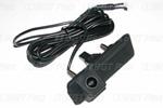 Камера заднего вида (под ручку багажника) для Skoda Fabia/Roomster/Octavia5/Yeti (BGT-PRO–RVC.HC.SK-UN)
