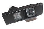 Камера заднего вида для Subaru Tribeca (BGT-PRO, BGT-PRO–RVC.SUB.TRIB)
