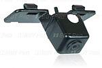 Камера заднего вида для Suzuki Swift (BGT-PRO–RVC.HC.SUZSW)