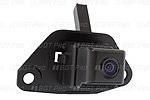 Камера заднего вида для Toyota Highlander 2007- (BGT-PRO–RVC.HC.TOY.HIGH07)