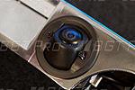 Камера заднего вида (врезная) для Toyota Avensis 2010- (BGT-PRO–RVC.VR.TOYAV10)