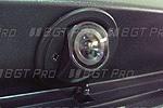 Камера заднего вида (врезная) для Toyota Camry V40/V41 (BGT-PRO–RVC.VR.TOY.CAMV40-41)