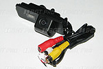 Камера заднего вида для VW Polo (хэтчбек)/Scirocco/Golf VI (BGT-PRO–RVC.HC.VW.POL.SC.GF)
