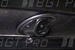 Камера заднего вида для Dodge Caliber (BGT-PRO, RVC.HCVR-DCAL)