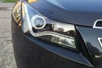 Передняя оптика для Chevrolet Cruze (JUNYAN, CHCR.HID.MD2)