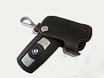 Чехол для ключей BMW E60, E63, E87, E90, E70, E71 (BGT-LKH507-BM)