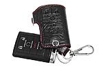 Чехол для ключей Cadillac (BGT-LKH802-Cad5)