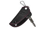 Чехол для ключей без кнопок управления для Chevrolet (BGT-LKH409-Ch)