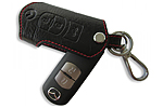 Чехол для ключей Mazda CX-7 (BGT-LKH900-3)