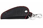 Чехол для ключей Toyota Avensis, Camry 40, Corolla (от 2008), Verso (BGT- LKH405-T)
