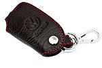 Чехол для ключей VW Amarok (BGT- LKH505-VW2)
