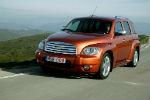 Тюнинг Chevrolet HHR
