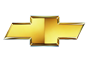 Тюнинг джипов Chevrolet